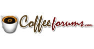 Coffee Forum - Powered by vBulletin