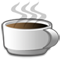 TheMorningCoffeeCup's Avatar